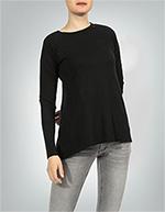 Replay Damen T-Shirt W3190A.000.22676P/098
