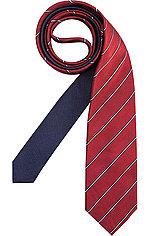 Tommy Hilfiger Tailored Krawatte TT0TT05025/613