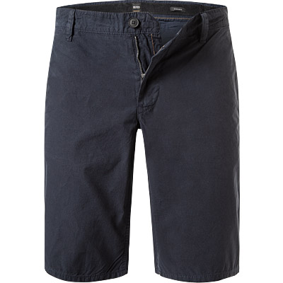BOSS Shorts Regular 50403765/404