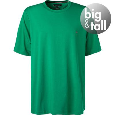 Tommy Hilfiger T-Shirt MW0MW10981/301 Preisvergleich