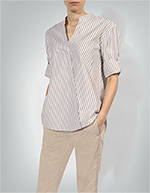 JOOP! Damen Bluse Blair 30014577/250