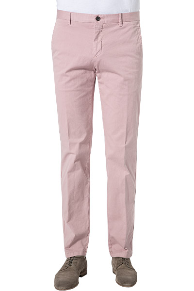 Tommy Hilfiger Tailored Hose TT0TT05103/602