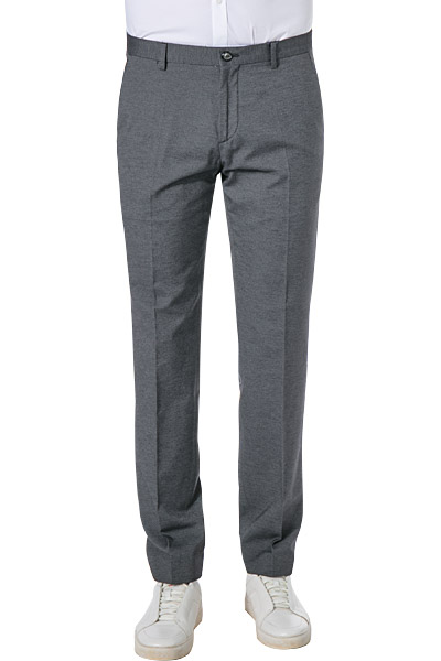 Tommy Hilfiger Tailored Hose TT0TT04250/099