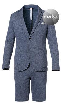 Mason's Anzug
