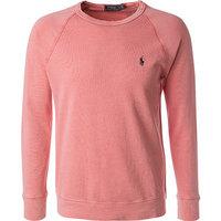 Polo Ralph Lauren Sweatshirt