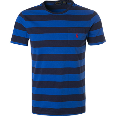 Polo Ralph Lauren T-Shirt 710740882/002