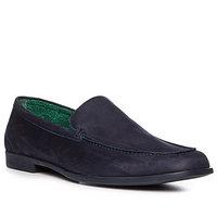 Fratelli Rossetti Online Online Fratelli Schuhe Schuhe Rossetti Kaufen 34c5RSLAjq