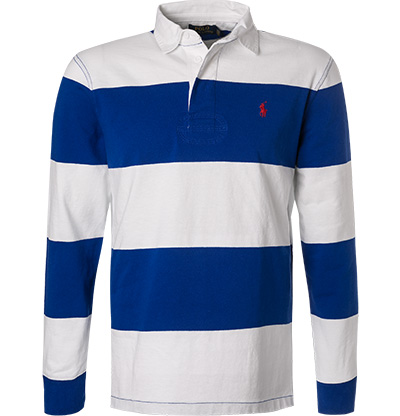 Polo Ralph Lauren Sweatshirt 710740972/001