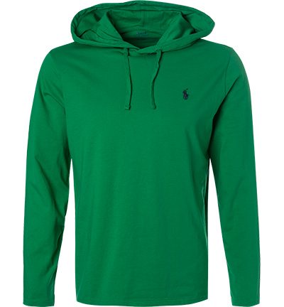 Polo Ralph Lauren Long Sleeve 710721660/016