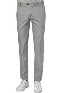 bc70f66c9e CINQUE Hosen online kaufen | herrenausstatter.de