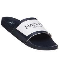 HACKETT Schuhe