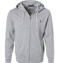 65fb2e638ab92f Polo Ralph Lauren Pullover online kaufen | herrenausstatter.de