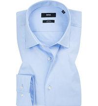 hemden für herren online kaufen | herrenausstatter.de