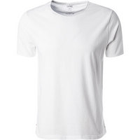 CINQUE T-Shirt Cidado