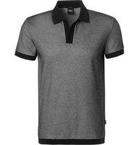 BOSS Polo-Shirt Pye