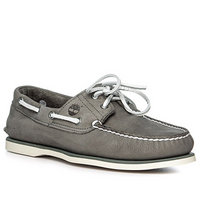 Timberland Schuhe grau