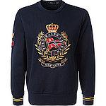 Polo Ralph Lauren Sweatshirt 710741124/001