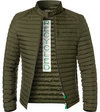 SAVE THE DUCK Jacke D3758MRECY8/00841