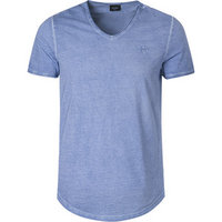 JOOP! T-Shirt Carey 30014356/450