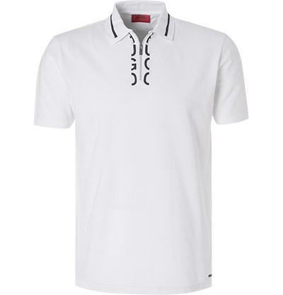 HUGO Polo-Shirt Dolmar 50406731/100 Preisvergleich