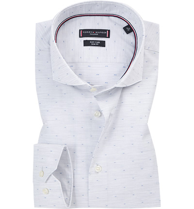 Tommy Hilfiger Tailored Hemd TT0TT04743/006