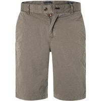 JOOP! Shorts Risto