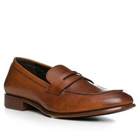 Prime Shoes Palermo KH/cognac