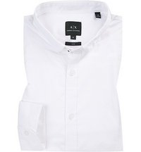 ARMANI EXCHANGE Hemd