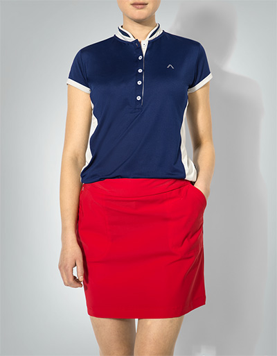 Alberto Golf Damen Polo-Shirt Fiona 04206301/809