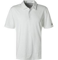 adidas Golf Polo white