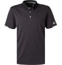 adidas Golf Climachill Polo black-carbon