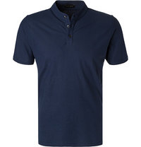 roberto collina Polo-Shirt