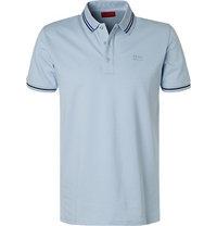 HUGO Polo-Shirt Daruso