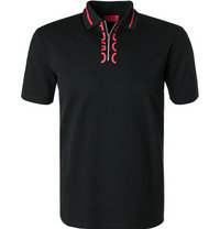 HUGO Polo-Shirt Dolmar