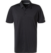 adidas Golf Ultimate365 Polo black DQ2337