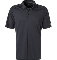 adidas Golf Ultimate365 Polo carbon DZ5577