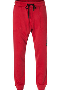 Peak Performance Sweatpants