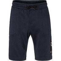 Peak Performance Shorts