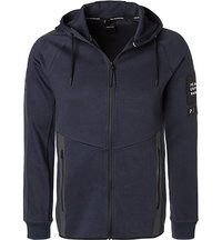 Peak Performance Sweatshirt G67316006/2AC