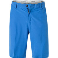 adidas Golf Ultimate365 Shorts true blue DT6676