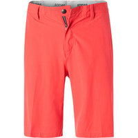 adidas Golf Ultimate365 Shorts shock red DT6673