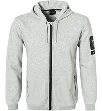 Peak Performance Sweatshirt G66046012/M03