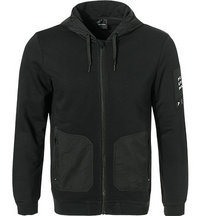 Peak Performance Sweatshirt G66046012/050