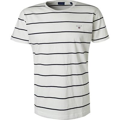 Gant T-Shirt 2003038/113 Preisvergleich