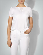 adidas Golf Damen T-Shirt white DX0004