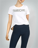 adidas Golf Damen T-Shirt white DW9480