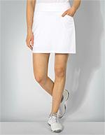 adidas Golf Damen Rock white DW9465