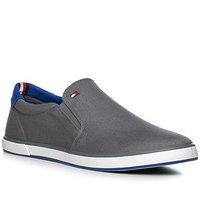 Tommy Hilfiger Schuhe Iconic Slip