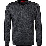 HUGO Pullover Salexon 50399676/001