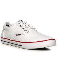 afe18c2b22 TOMMY JEANS Schuhe online kaufen | herrenausstatter.de